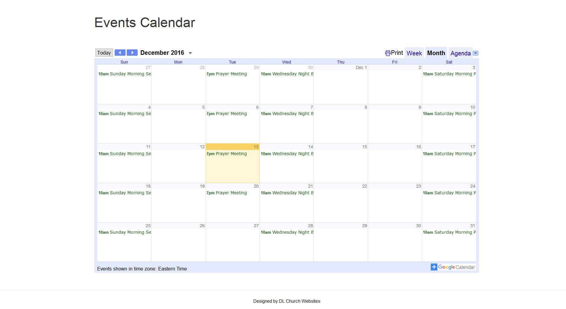calendar-screenshot