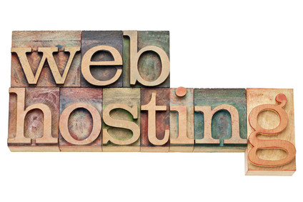 church website hosting