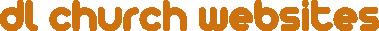 logo-brown