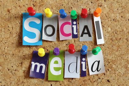 social-media-for-churches