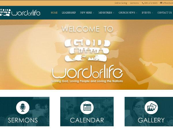 word-of-life-christian-fellowship